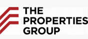 The Properties Group